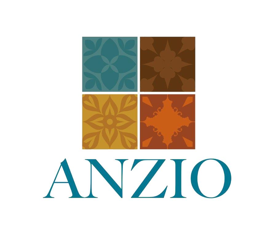 ANZIO- Montclair