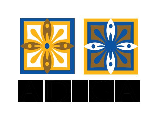 ADEGA COLLECTION- Rancho Cucamonga