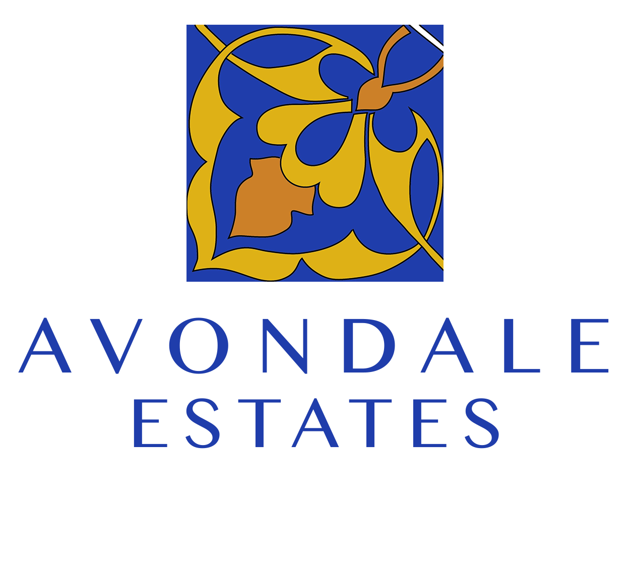 AVONDALE ESTATES- Montclair